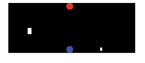 Amicus Chambers Logo