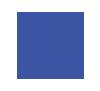 bluedot-1