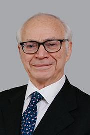 Sidney N. Lederman