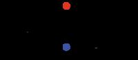 Amicus-Logo
