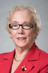 Susan E. Greer