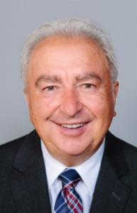 Emile R. Kruzick