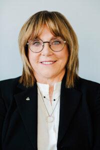 Sandra Chapnik